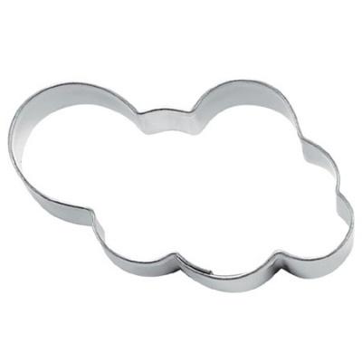 Cortador Nuvem