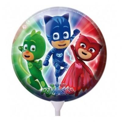 PJ Masks Balão