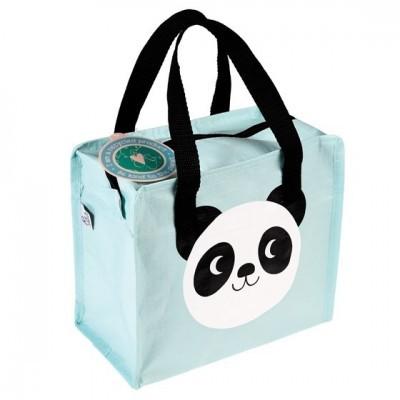 Saco Panda