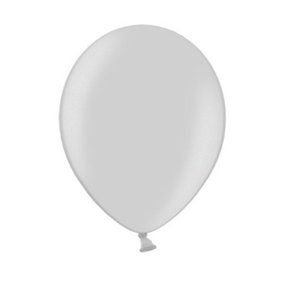 Balão Lilás Pastel 30cm