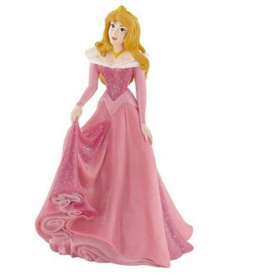 Aurora Princesa