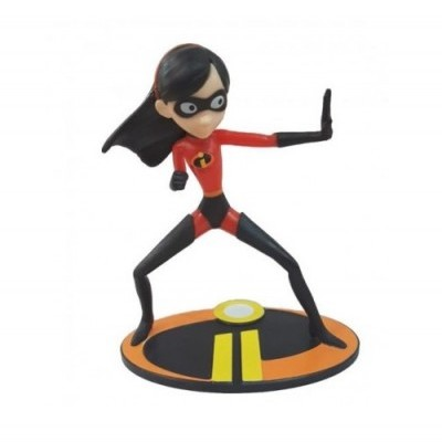 Violet The Incredibles
