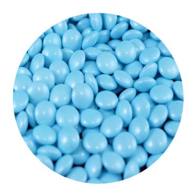 Pintarolas Chocolate Azul