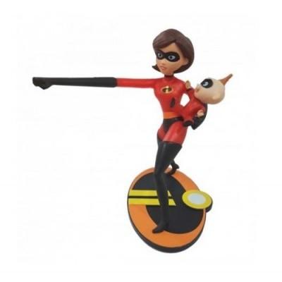 Helen & Jack The Incredibles