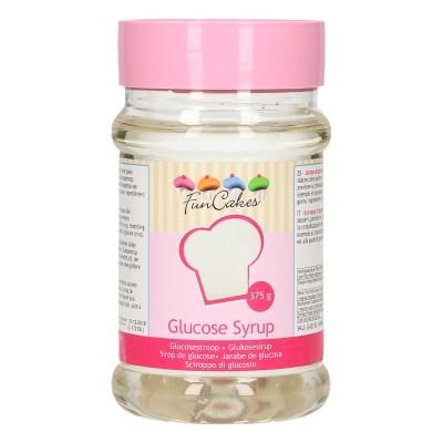 Glucose 375g