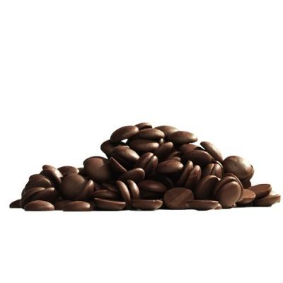Callebaut Chocolate Negro