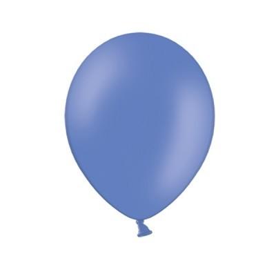 Balão Azul 27cm