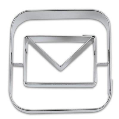 Cortador E-mail