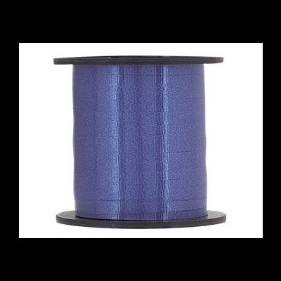 Rolo de Fita Azul Escuro