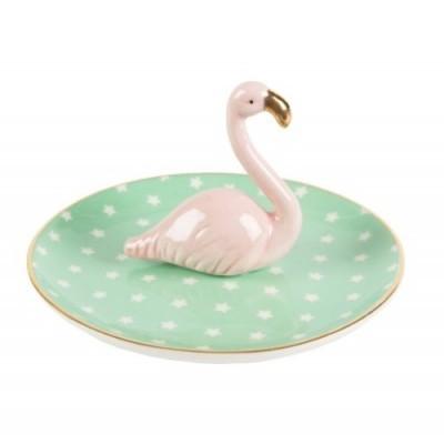 Prato Flamingo