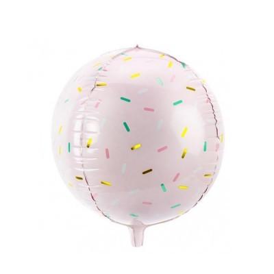 Balão Sprinkles