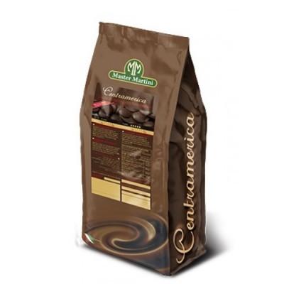 Chocolate Branco Centramerica