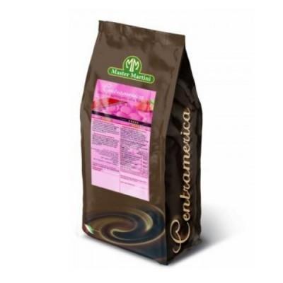 Chocolate Rosa Morango Centramerica