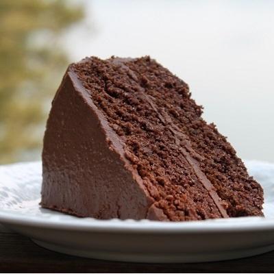 Preparado de Bolo de Chocolate 1Kg
