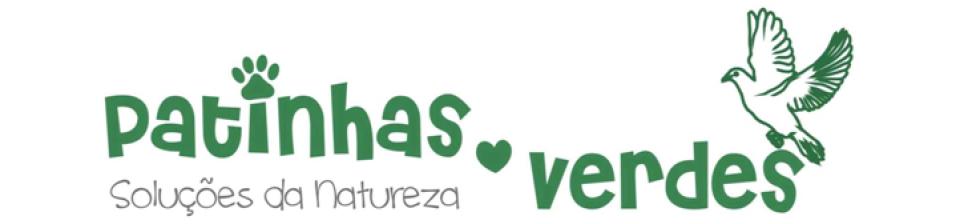 Patinhas Verdes