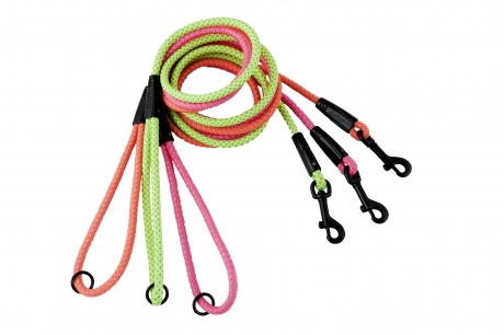 Lifeguard Rope Leash - Hurtta