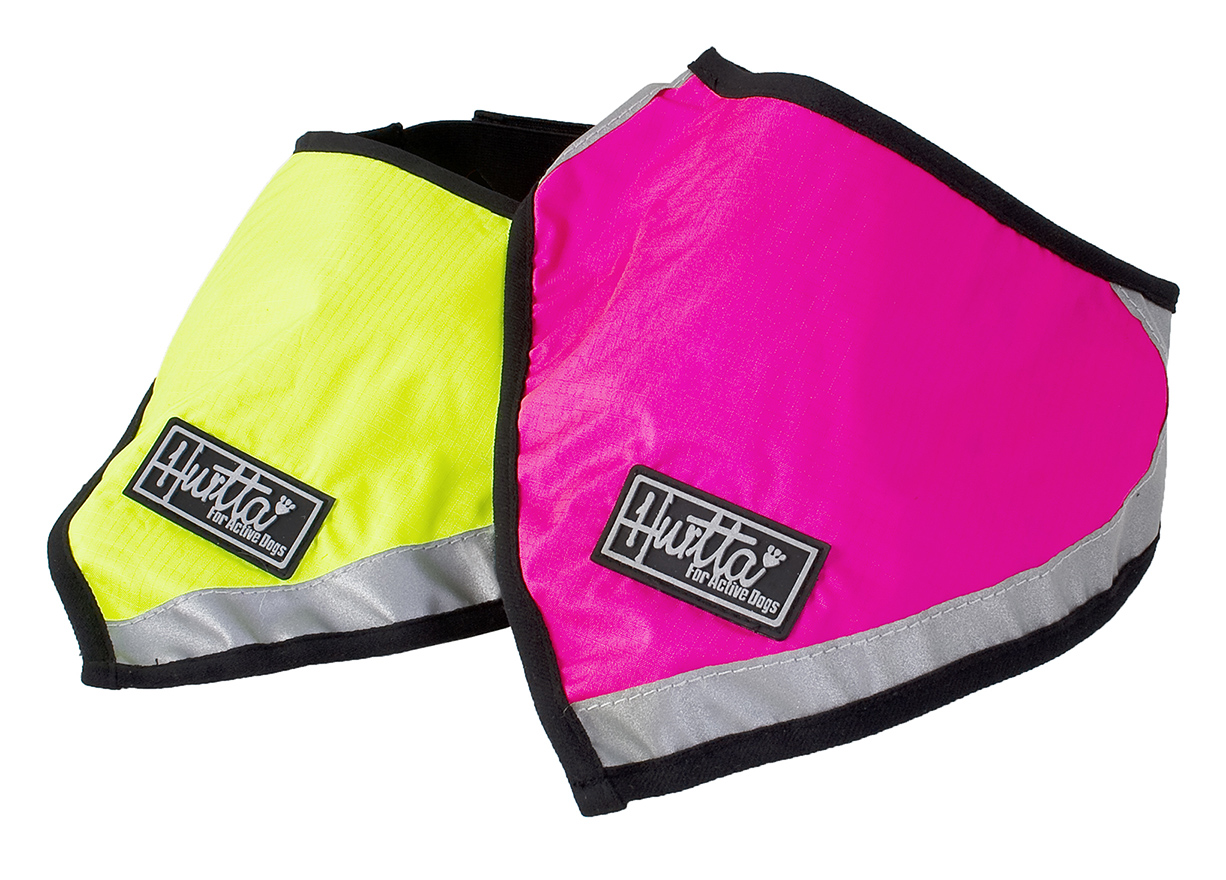 Lenço de segurança - Hurtta Lifeguard