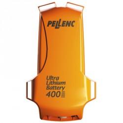 EXCELION 2000 - ULTRA LITHIUM 400