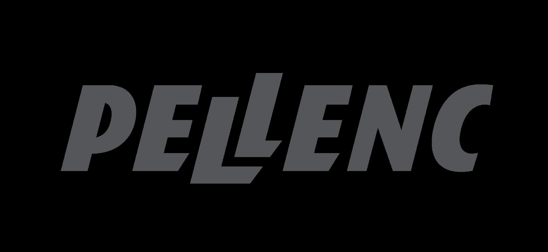 Pellenc Store