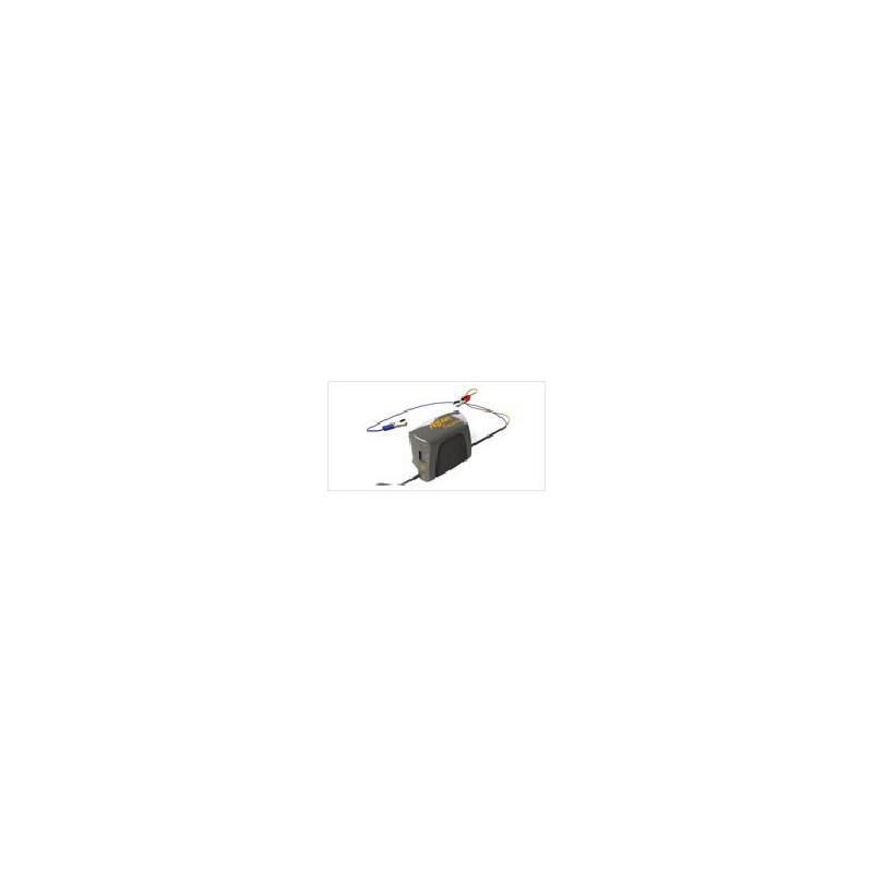 Olivion T220-300 + Conversor