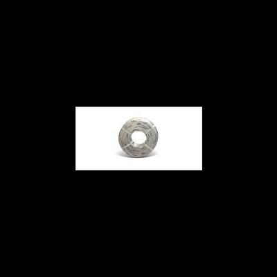 CINTA BIO (CAIXA COM 30 BOBINES)