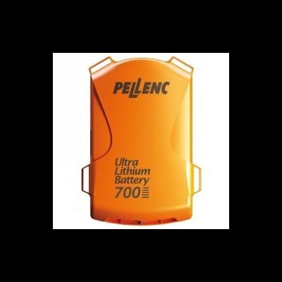 Olivion T220-300 + Ultra Lithium 700