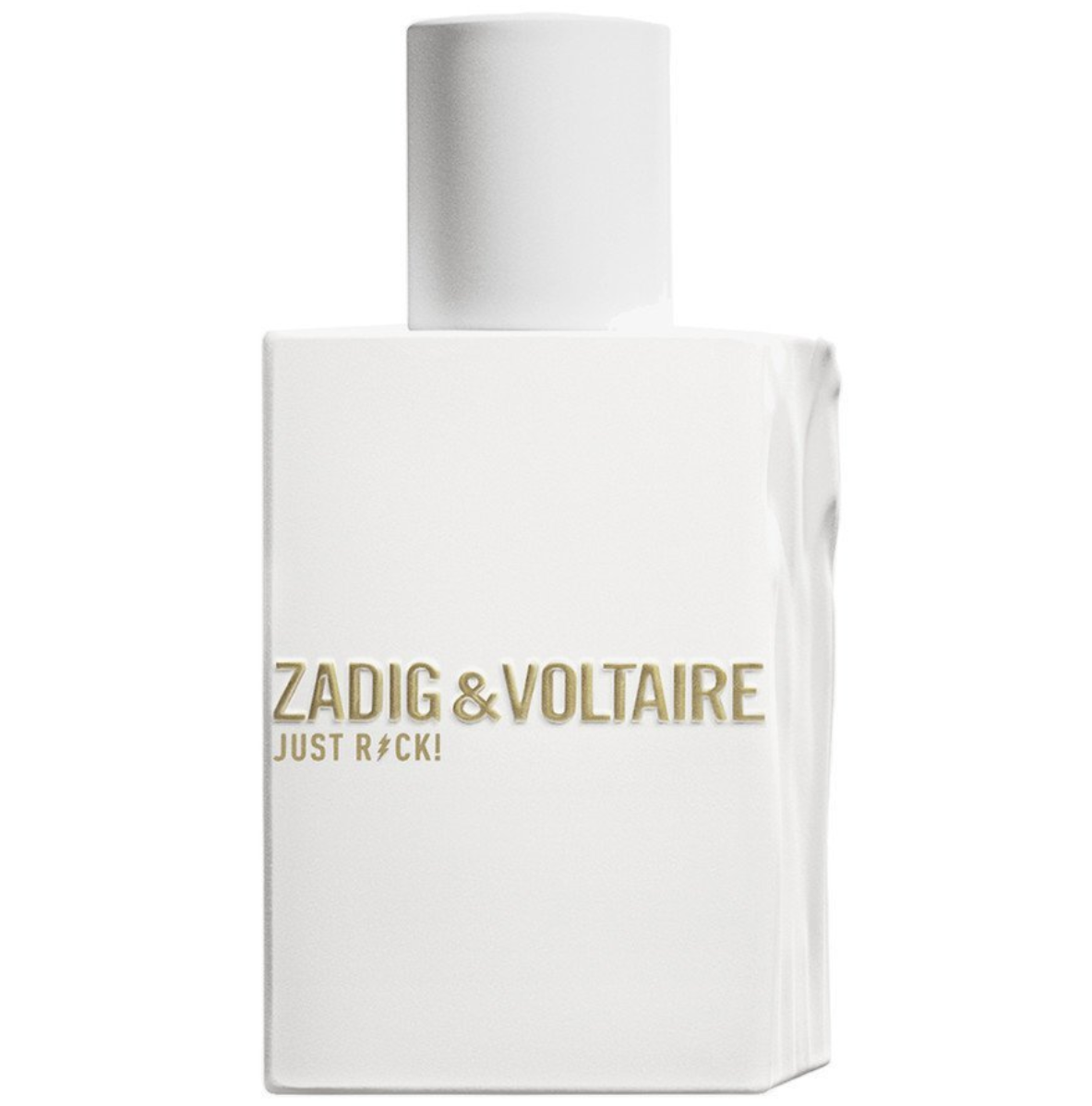 zadig voltaire perfumes outlet portugal. Black Bedroom Furniture Sets. Home Design Ideas