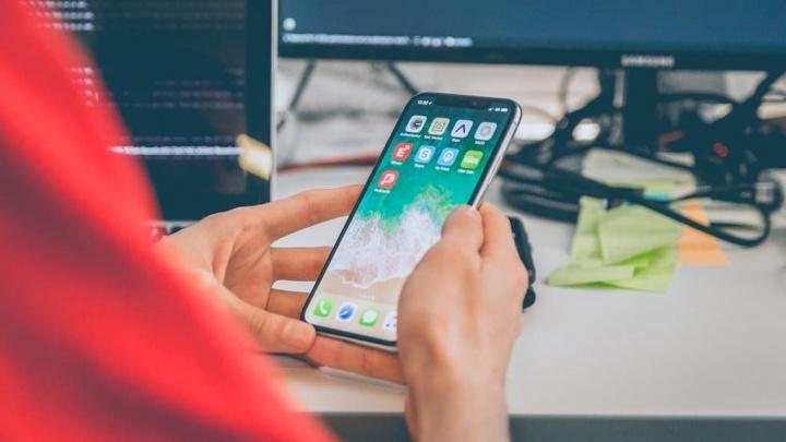 Está a apagar os seus e-mails sem querer no iPhone? A culpa é da Apple