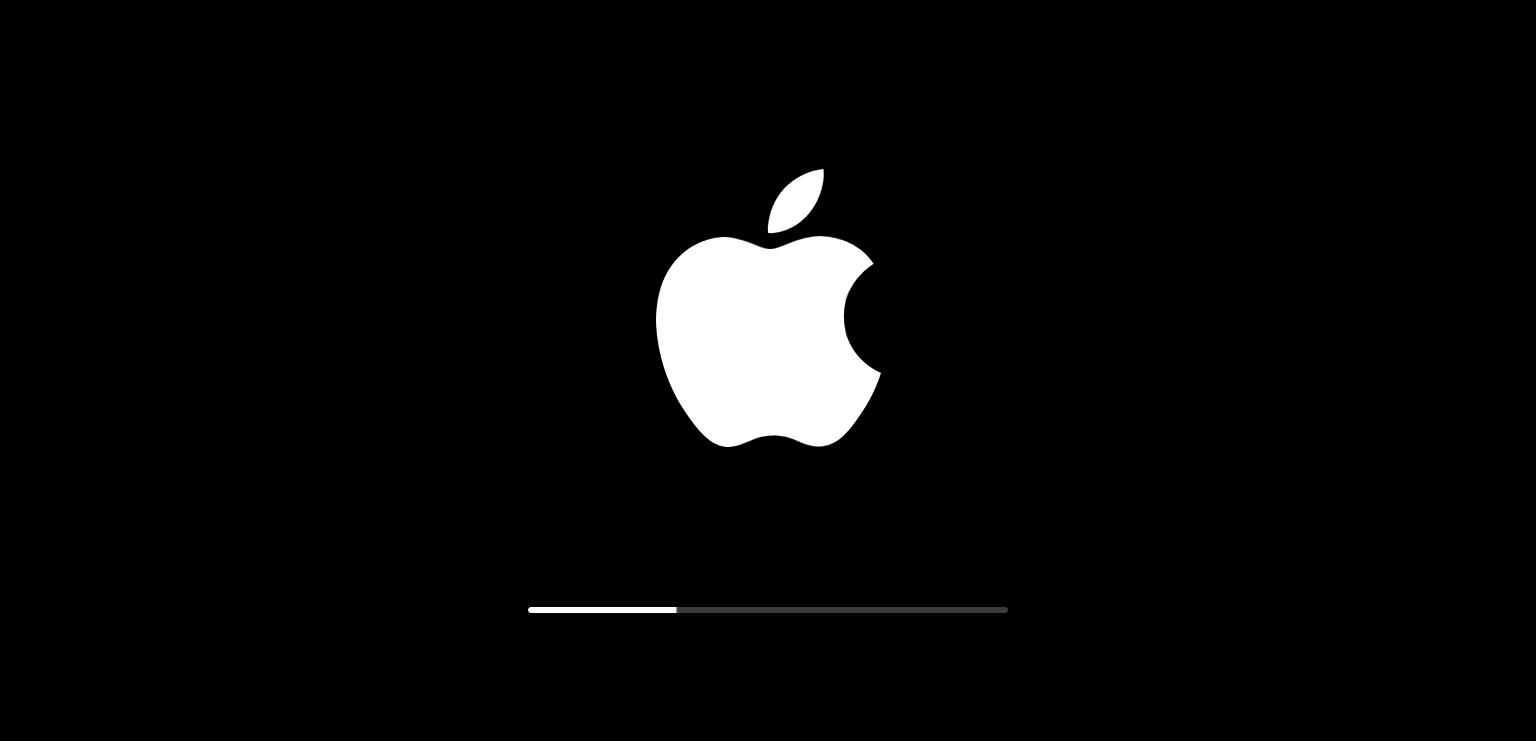 Porque é que a Apple está a desistir do 'i' antes do nome dos produtos?