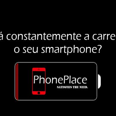 Aprenda a calibrar a bateria do seu smartphone