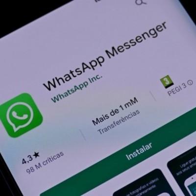 Tem Android? WhatsApp tem 74 novos emojis e já os pode usar
