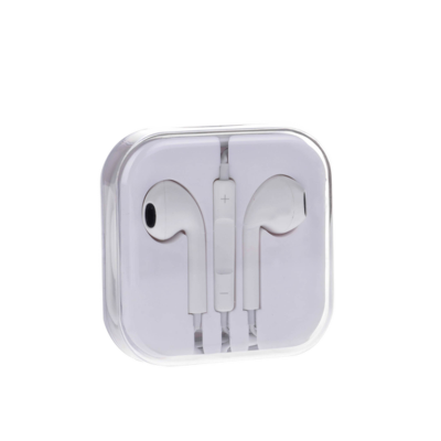 Auriculares Apple - 3.5mm