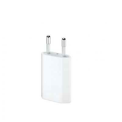 Adaptador Apple
