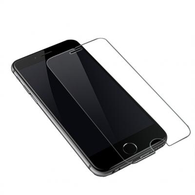 Películas de Vidro iPhone