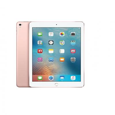 iPad Pro WIFI+4G 32GB