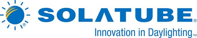Solatube_logo