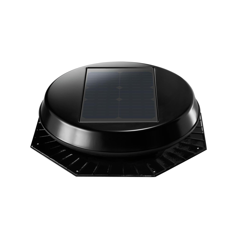 SolarStar RM 1200