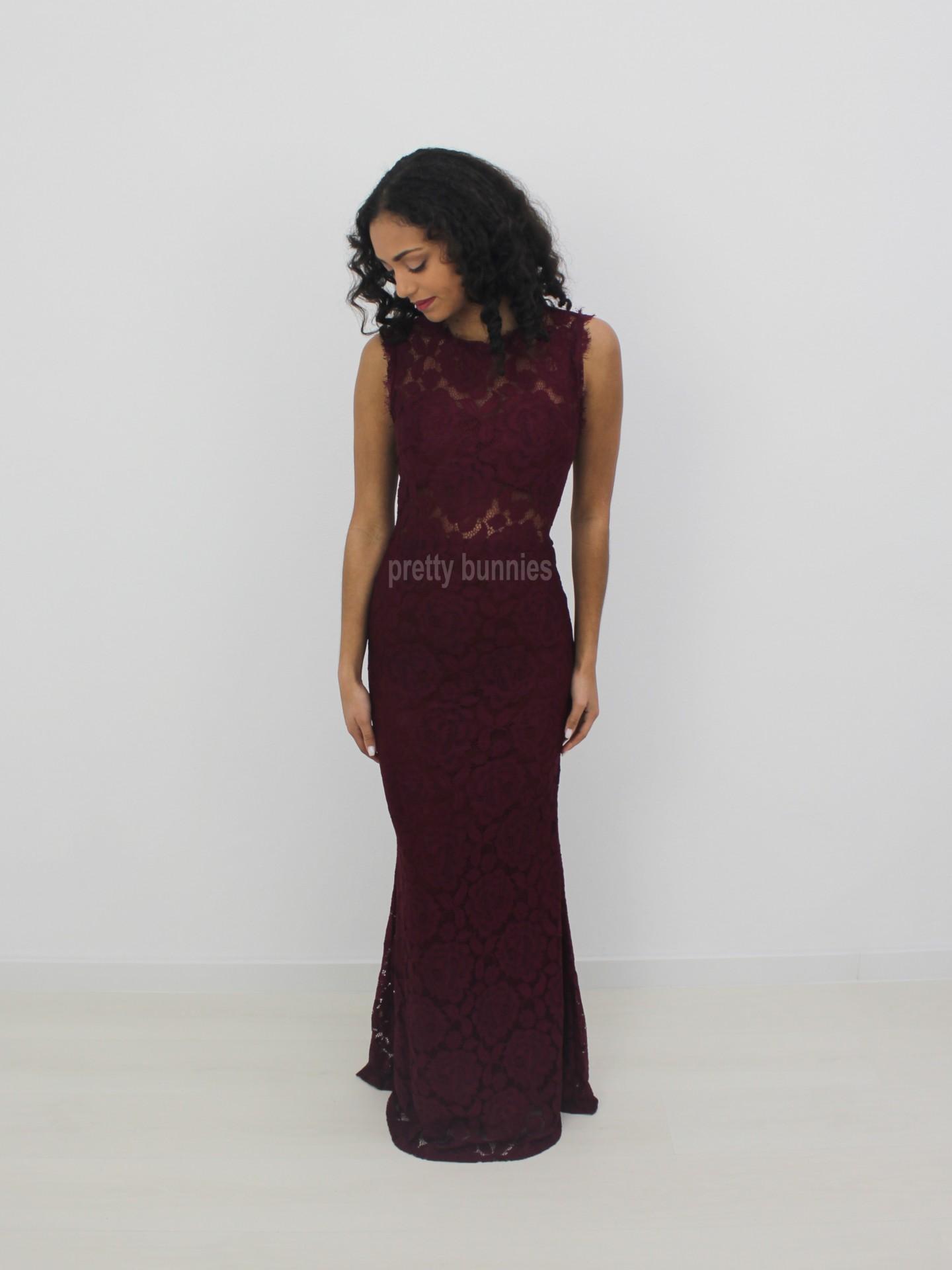 Vestido Mel