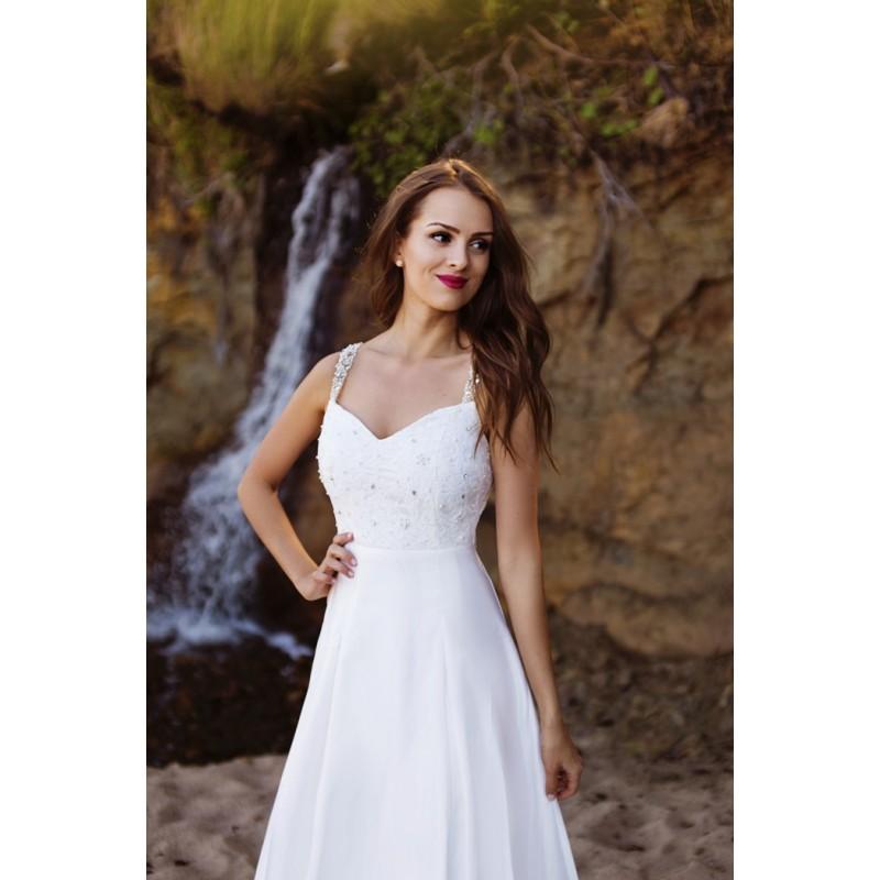 Vestido Célia