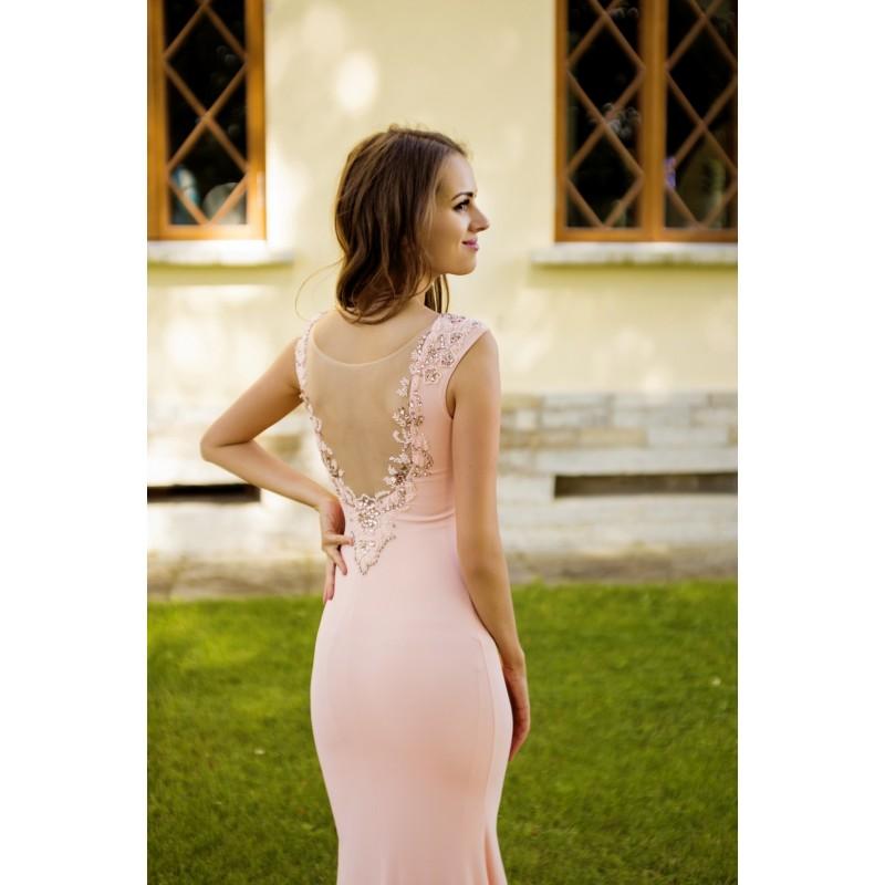 Vestido Carla