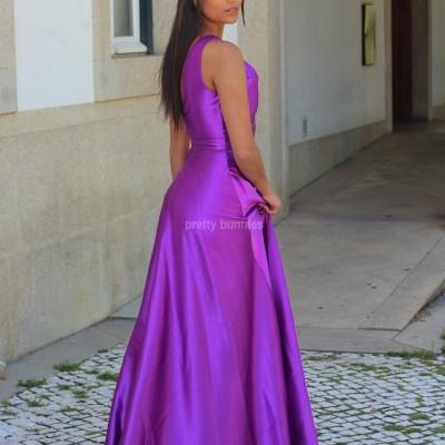 Vestido Isabela