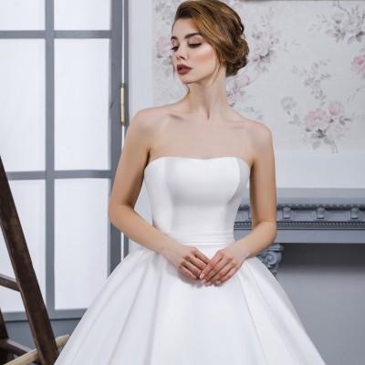 Vestido Noiva 1091
