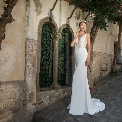 Vestido Noiva 1169