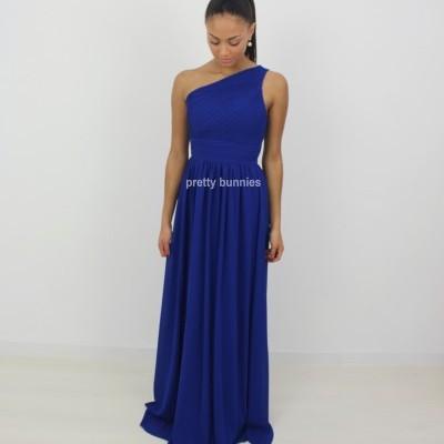 Vestido Frederica