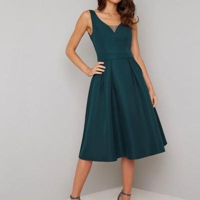 Vestido Vénus