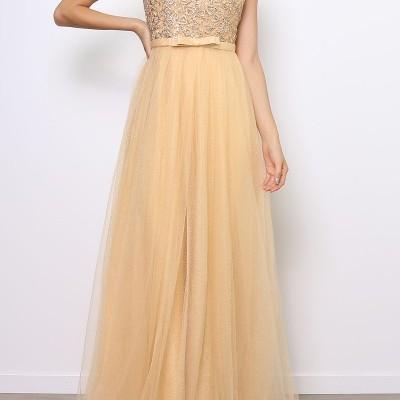 Vestido Princess