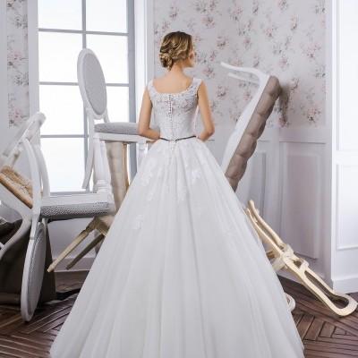Vestido Noiva 1109