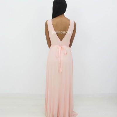 Vestido Rose