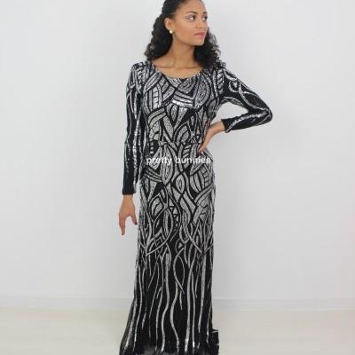 Vestido Núria