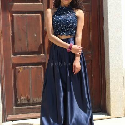 Vestido Mafalda